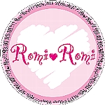 romi romi ロゴ2 ブログ.jpg