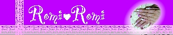 romi romi ロゴ5.jpg